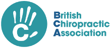 British Chiropractic Association